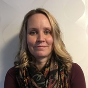 Anna Viklund, Sesemic Piteå