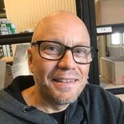 Jörgen Berglund, Sesemic Piteå