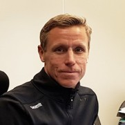 Jörgen Gustavsson, Sesemic Skellefteå