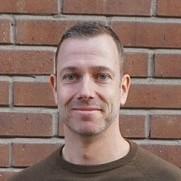Richard Nordin, Sesemic Sundsvall