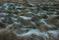 10 Frost vågor
