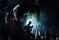 Meshuggah_SNord