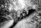StålmormorknuttenCarinaHedlund2