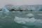 glaciärkalvning_Roger Jonsson_1-3