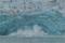 glaciärkalvning_Roger Jonsson_3-3