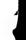 Profilerad personlighet-5163