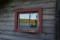 15 fönstret_K Vernersson