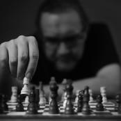 Chess_CeciliaLindqvist_1_3-