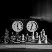 Chess_CeciliaLindqvist_2_3-