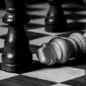 Chess_CeciliaLindqvist_3_3-0024