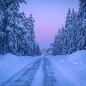 Vinterskymning_Stephan Nord 2_3