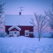 Vinterskymning_Stephan Nord 3_3