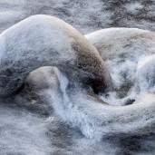 07_Kätting i vinterskrud_E_Liedgren
