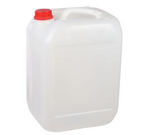 Envirolyte flytande i 25 li plastdunk