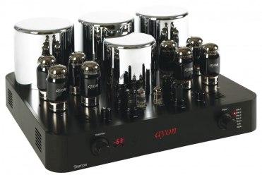 Ayon Audio Triton III