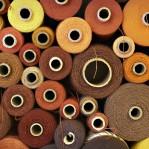 Textilt & återbruk