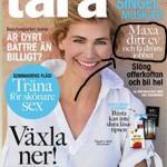 CV_Tara nr 9_2019_papperstidn
