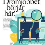 CV_Tara nr 9_2019_papperstidn_1