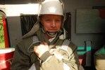 Polar Rally 2008_039_20080627_1207