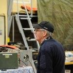 913 renovering_005_C. Lindgren