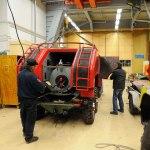 913 renovering_015_C. Lindgren