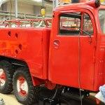 913 renovering_018_C. Lindgren