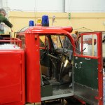 913 renovering_020_C. Lindgren