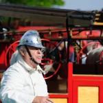 Brandbilsrally_002_våren 2013