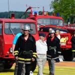 Brandbilsrally_003_våren 2013