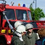 Brandbilsrally_007_våren 2013