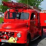 Brandbilsrally_009_våren 2013