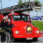 Brandbilsrally_012_våren 2013