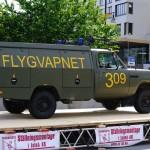 Brandbilsrally_024_våren 2013