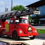 Brandbilsrally_026_våren 2013