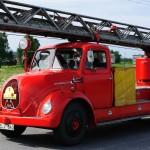 Brandbilsrally_031_våren 2013