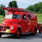 Brandbilsrally_034_våren 2013