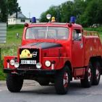 Brandbilsrally_037_våren 2013