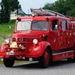 Brandbilsrally_044_våren 2013