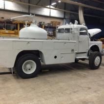 Räddningsbil 918-1