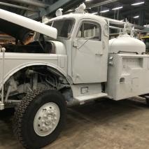Räddningsbil 918-3