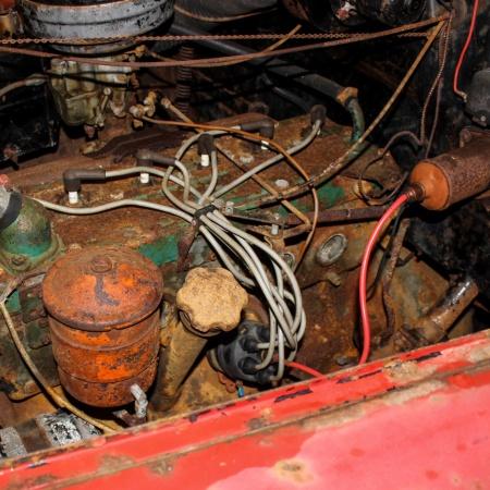 30092014-Motor innan urmont