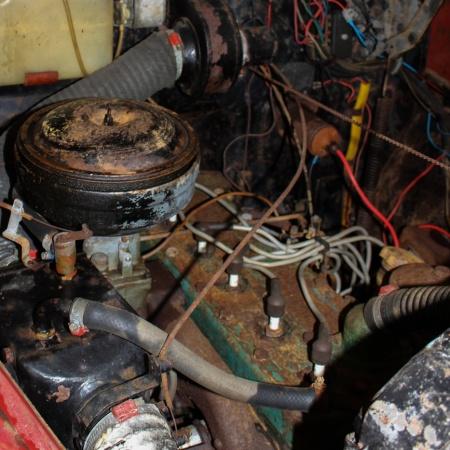 30092014-Motorrum innan urmont