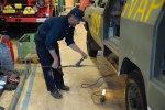 Renovering DODGE_001_C