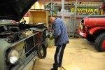 Renovering DODGE_008_C