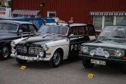 Polar Rally 2008_007_20080627_1179_205