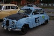 Polar Rally 2008_011_20080627_1181_207