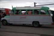 Polar Rally 2008_020_20080627_1188_214