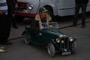Polar Rally 2008_021_20080627_1189_215