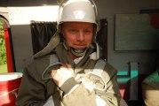 Polar Rally 2008_039_20080627_1207_231