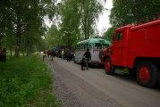 Polar Rally 2008_042_20080627_1210_233